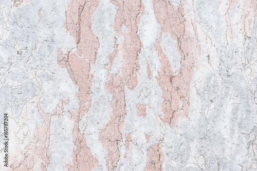 Cadres-photo bureau Cailloux marbre matière fond texture pierre rose gris