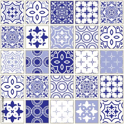 wzor-plytek-granatowych-veector-azulejo-portugalski-wzor-plytek-bezalkoholowych-zestaw-ceramiczny