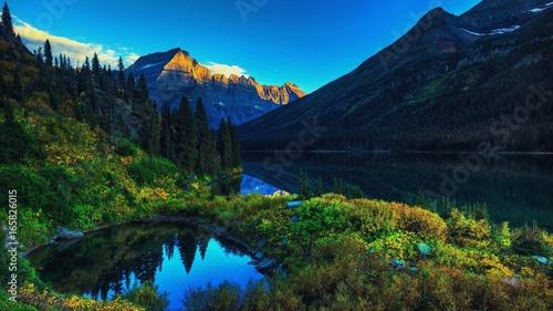 mountain - 165826015