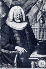 Erdmann Neumeister (1671 – 1...