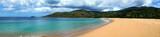 Fototapeta See - Plage de la Grande Anse