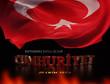 Cumhuriyet, Türkiye, Türk Bayrağı