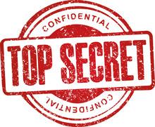 Top Secret, Confidential. Grun...