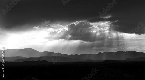 nevada-pustynna-burza