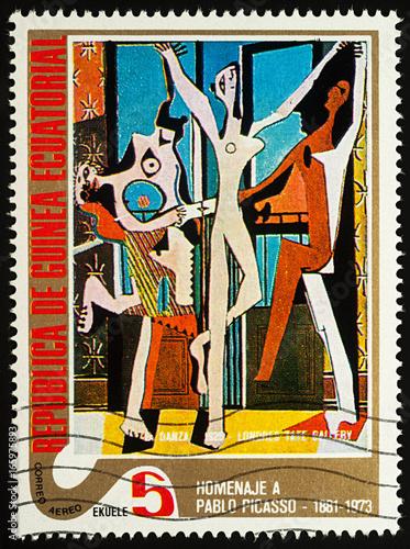 znaczek-pocztowy