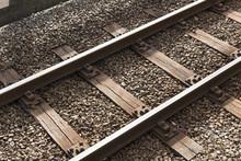 Railway Structure, Train Railway