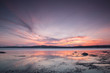 Lake Macquarie sunset warners bay wangi wangi speers point bolton