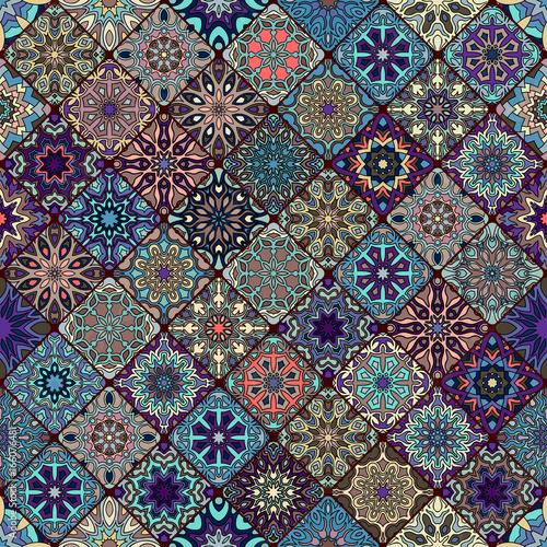 wzor-vintage-elementy-dekoracyjne-recznie-rysowane-tla-islam-arabski-indyjski-motywy-otomanskie-idealny-do-drukowania-na-tkaninie-lub-papierze