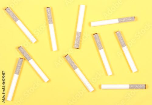 Сигареты с надписями купить купить сигареты не в 18 лет