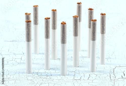 Сигареты с надписями купить белорусские сигареты купить оптом челябинск
