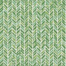 Abstract Herringbone Pattern I...