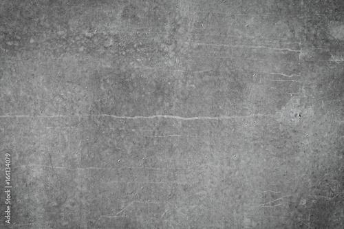 Fototapeta Grunge background texture obraz na płótnie