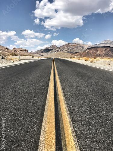 na-drodze