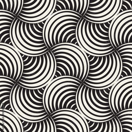 wektor-bezszwowe-zaokraglone-linie-wzor-abstrakcyjny