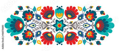 polskie-kwiaty-ludowe-d
