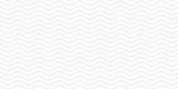 Biała tekstura. szary abstrakcyjny wzór bez szwu. fala falisty charakter geometryczny nowoczesny. - 166238495