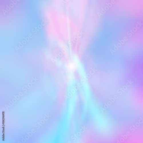 dad5d165a A colorful tie dye abstract background image. - Buy this stock ...