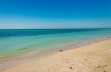 Ocean View In Bahia Honda Stat...