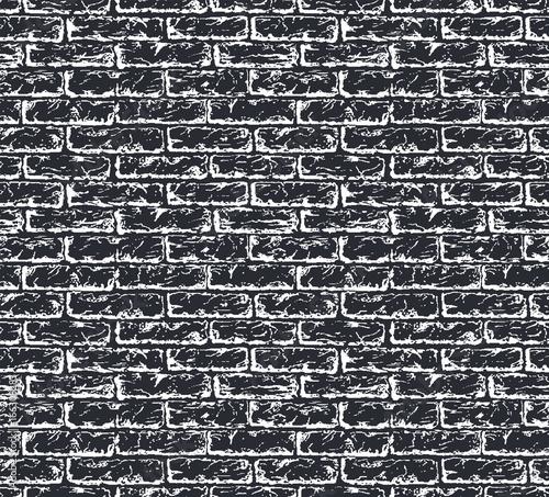 bezszwowe-ceglany-mur-tlo-graficzny-powtarzalny-wzor-tlo-atrament-recznie-rysowane-wektor