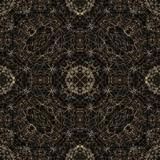 Patternity_51