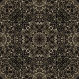 Patternity_42