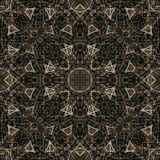 Patternity_41
