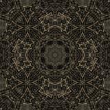 Patternity_30