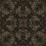 Patternity_11