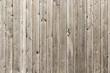 alte Holzwand braun horizontal