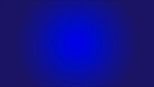 Blue Background, Abstract Blue...