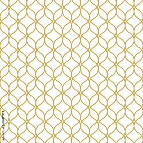 orientalny-stylowy-bezszwowy-geometryczny-wektoru-wzor-w-zlocie