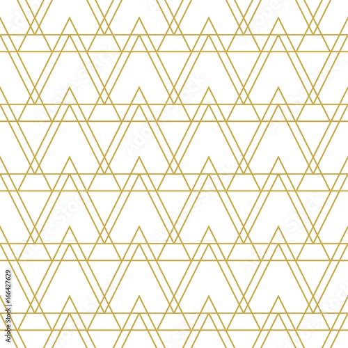 geometryczne-trojkatne-luski-w-stylu-art-deco-w-zlocie-jednolite-wektor-wzor