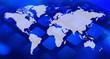 Cyber crime, global cybersecurity