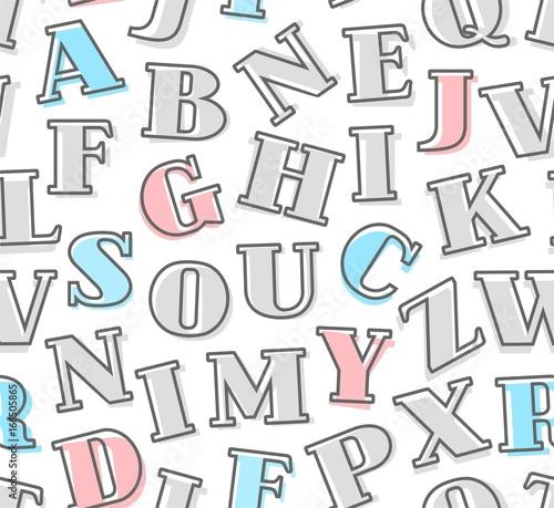 szare-litery-alfabet-angielski-tlo-bez-szwu-bialy-wektor-szare-niebieskie-i-rozowe-litery-z-szeryfami-na-bialym-tle-cienki