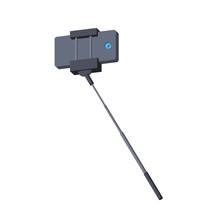 Selfie Stick - Monopod Selfie ...
