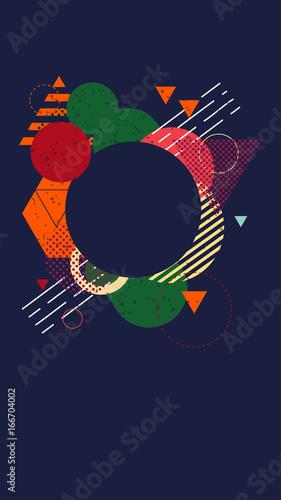 Unduh 730 Koleksi Background Vector Art Keren Terbaik