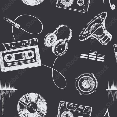 muzyczny-styl
