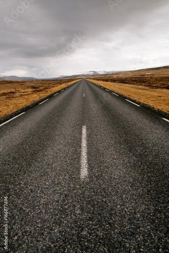 droga-w-islandii