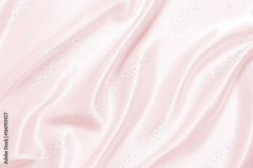 pink fabric textures background ,fabric uneven Fototapete