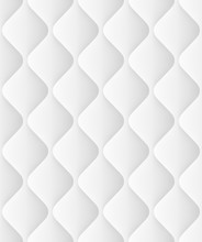 Quilted Seamless Pattern With ...