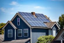 Solar Panel, Technology, Energ...