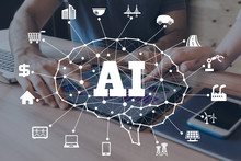 AI(Artificial Intelligence) Co...