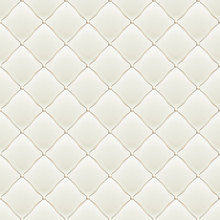 Soft Gloss Seamless Quilted Pa...