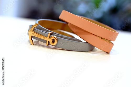 Fotografie, Obraz  bracelet