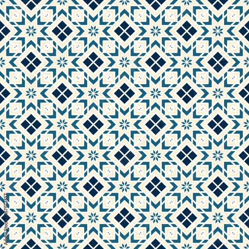 wektorowy-azjatycki-geometryczny-wzor