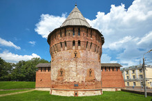 Ancient Defense War Tower And ...