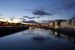 Glasgow-03-0084
