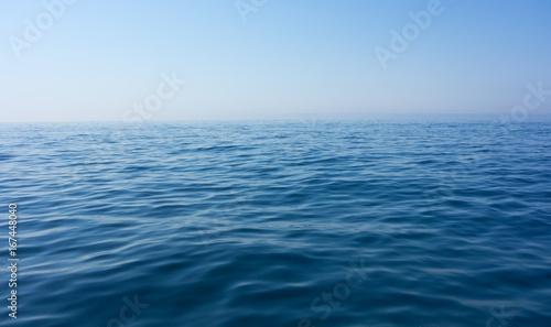 Poster Zee / Oceaan beautiful sea