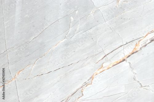 marmurowy-wzor-tekstury-tla-o-wysokiej-rozdzielczosci