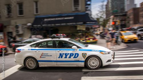 Fotografía NYC - New York